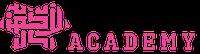 Tajweed Academy